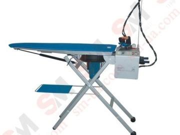 sm-psa-2135-a-500x500-product_popup