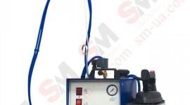 _dsc9025-500x500-product_popup
