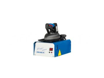 primula-magic-inox-eco-1700p-парогенератор-400-в-primula