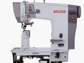brc-6691