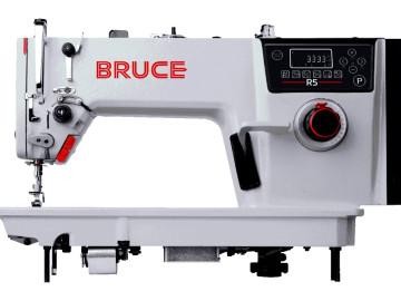 bruce-r5-