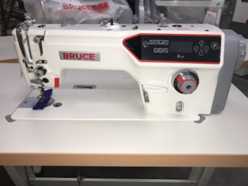 BRUCE R6F(4)-550x550_0