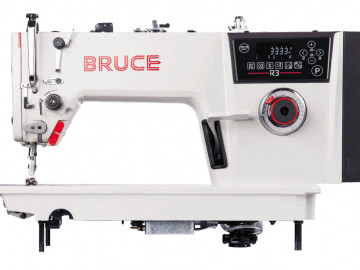 bruce-brc-r3-1